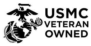 USMC Veteran Owned
